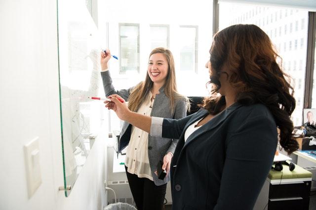 Cultura emprendedora: Cómo construir una efectiva