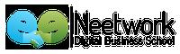 Neetwork – Escuela de Negocios Digitales